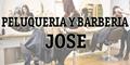 Peluqueria y Barberia Jose