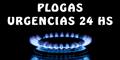 Plogas - Urgencias 24 Hs