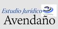 Estudio Juridico Avendaño