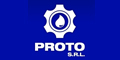 Proto SRL - Motores Marinos