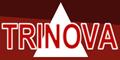 Trinova