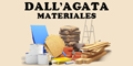 Dall'Agata Materiales