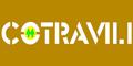 Cooperativa de Trabajo Viedma Ltda - Cotravili