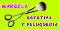Marcela - Estetica y Peluqueria