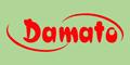 Damato