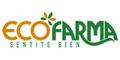 Ecofarma