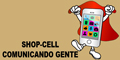 Shop-Cell - Comunicando Gente