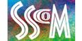 Sscom Informatica