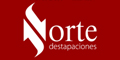 Destapaciones Norte