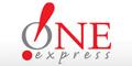 One Express - Sucursal Tucuman