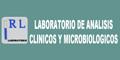 Laboratorio de Analisis Clinicos y Microbiologicos