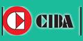 Ciba Cba - Soluciones Informaticas