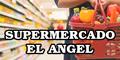 Supermercado el Angel