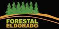 Forestal Eldorado