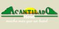 Hotel Acantilado