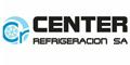 Center Refrigeracion SA