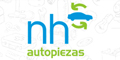 Nh Automotores