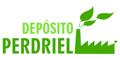 Deposito Perdriel