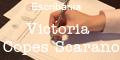 Escribania Victoria Copes Scarano