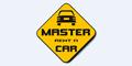 Master - Rent a Car