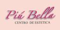 Piu Bella - Estetica y Peluqueria