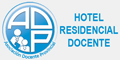 Hotel Residencial Docente