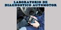 Laboratorio de Diagnostico Automotor