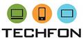 Techfon