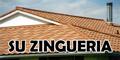 Su Zingueria