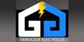G&G Servicios y Mantenimiento Eléctrico