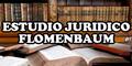 Estudio Juridico Flomenbaum