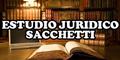 Estudio Juridico Sacchetti