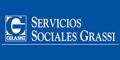 Servicios Sociales Grassi