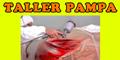 Taller Pampa -Chapa y Pintura-Sacabollos Ag