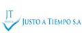 Jt Medical - Justo a Tiempo SA