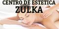 Centro de Estetica Zulka