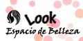 Look - Espacio de Belleza