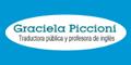 Graciela Piccioni