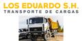 Los Eduardos Sh - Transportes de Carga