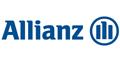 Allianz Seguros Villa Gesell