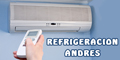 Refrigeracion Andres