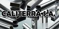 La Fierrera Caliterra SA