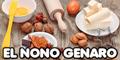 El Nono Genaro - Insumos para Panaderias