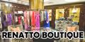 Renatto Boutique