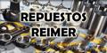 Repuestos Reimer