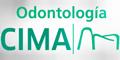 Odontologia Cima