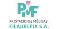 Prestaciones Medicas Filadelfia