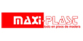 Maxi-Plast - Todo en Piso Madera