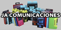 Ja Comunicaciones