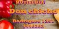 Rotiseria Don Chico Delivery